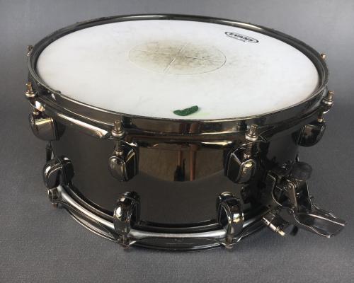 Tama SLP Brass 14x6,5 (Copy)