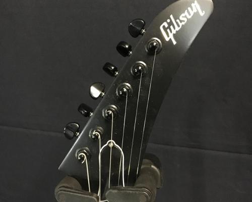 Gibson Explorer (2) (Copy)