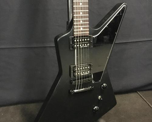 Gibson Explorer (3) (Copy)