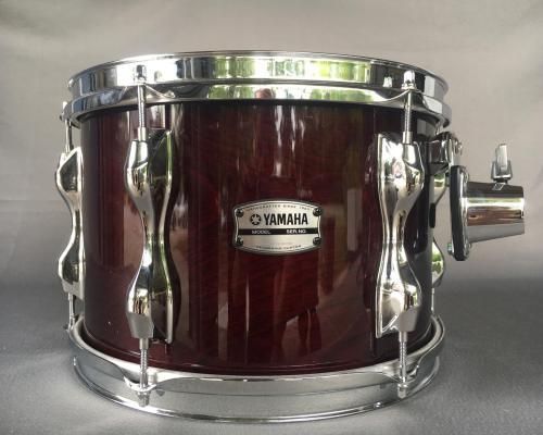 Yamaha Recording Custom Cherry (2) (Copy)