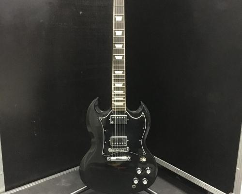 Gibson SG 1 (Copy)