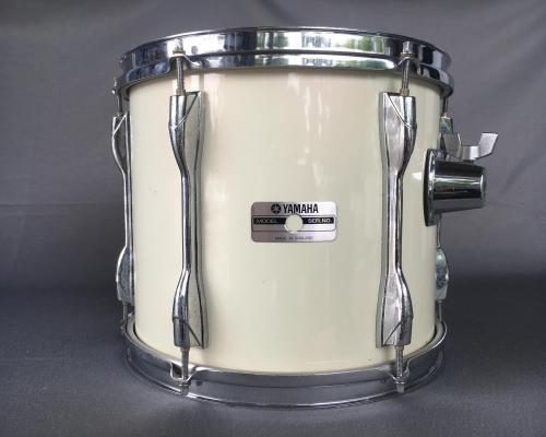 Yamaha Recording Custom White (2) (Copy)