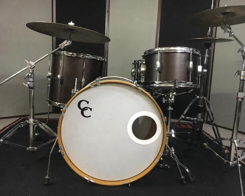C&C Walnut 2 (Copy)