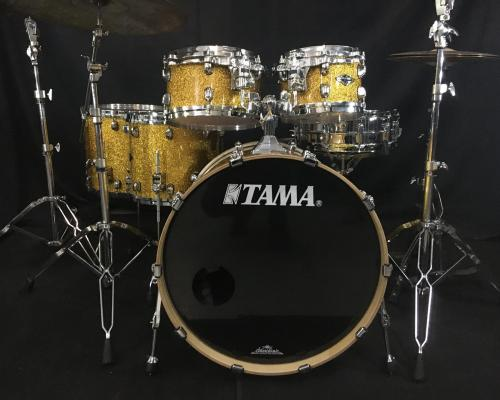 Tama Starclassic Performer BB GS 4 (Copy)