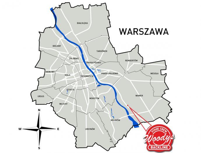 Map_main - resized