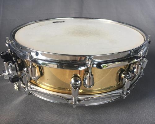 Yamaha Brass 14x4 (Copy)