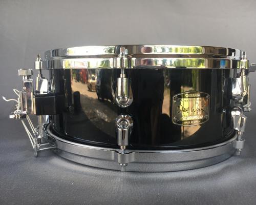 Yamaha Dave Weckl 13x5 (2) (Copy)