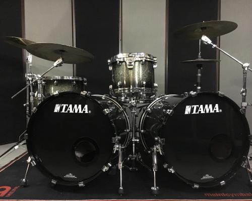 Tama Starclassic Performer BB DSB 11 (Copy)