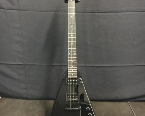 Gibson V Flying (1) (Copy)