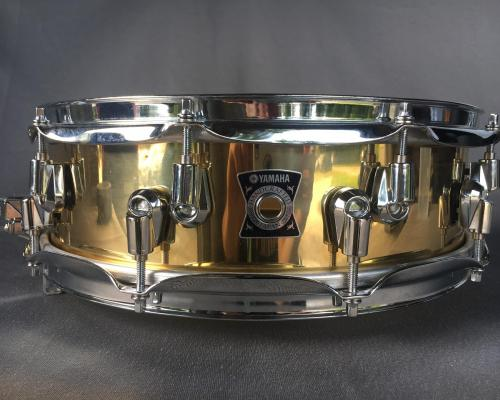 Yamaha Brass 14x4 (2) (Copy)