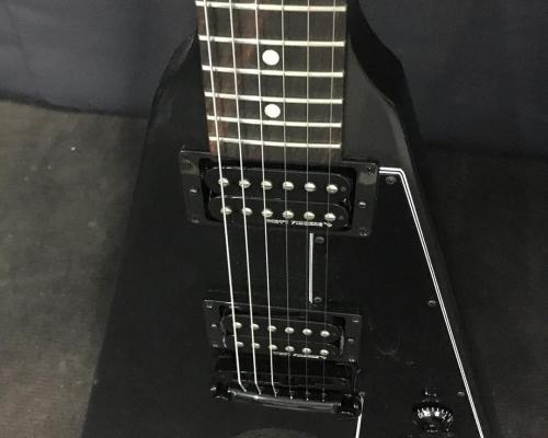 Gibson V Flying (3) (Copy)