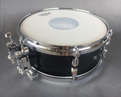Yamaha Dave Weckl 13x5 (Copy)