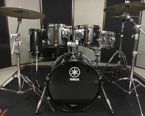 Yamaha Live Custom 11 (Copy)