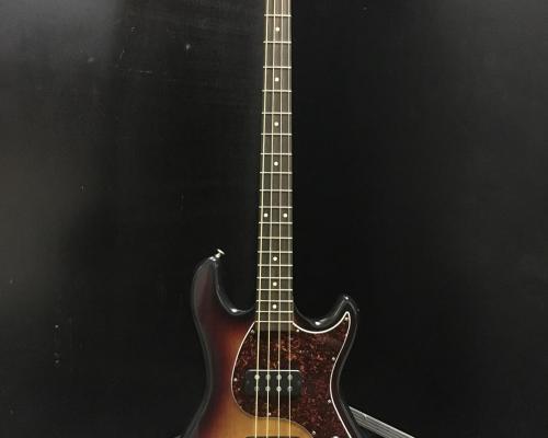 Gibson EB Bass 4 (Copy)