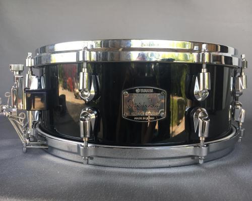 Yamaha Dave Weckl 14x5 (2) (Copy)