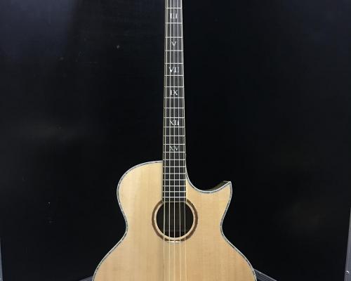 Ortega Bass acc 5 (Copy)