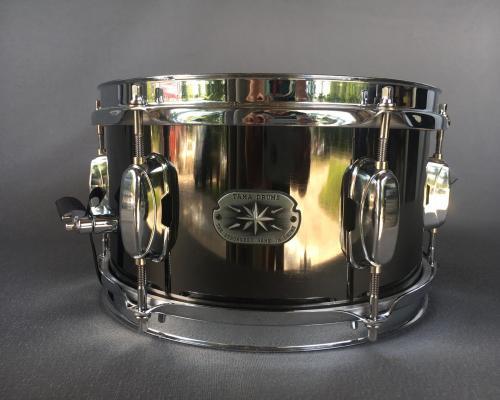 Tama Metal 10x5,5 (2) (Copy)