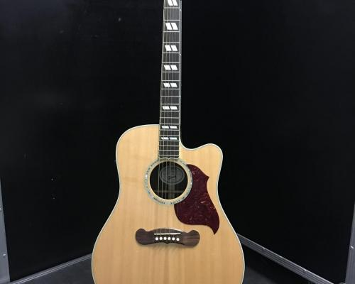 Gibson Songwriter (Copy)