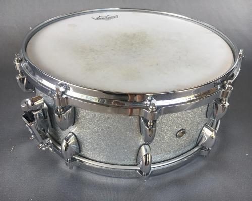 Yamaha MCA 14x6 1 (Copy)