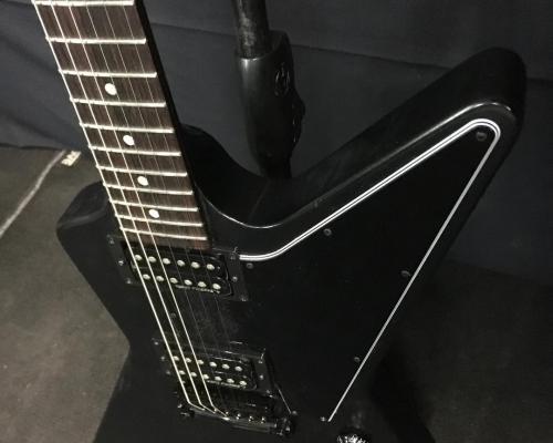 Gibson Explorer (4) (Copy)