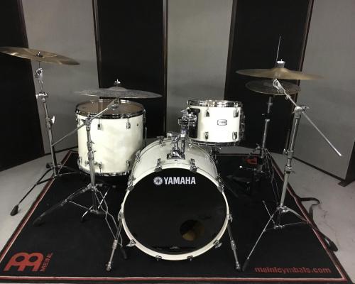 Yamaha PHX 1 (Copy)