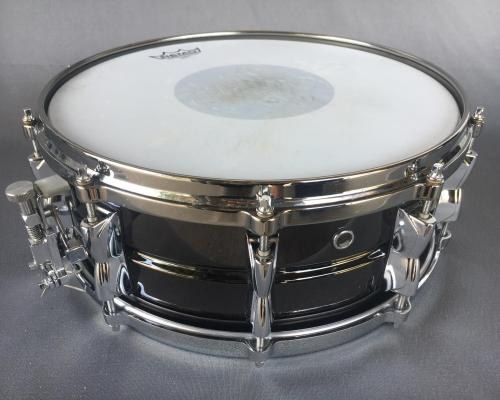 Yamaha Manu Katche 14x5,5 (Copy)