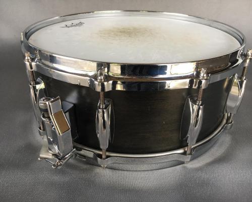 Gretsch USA Custom 14x5,5 (Copy)