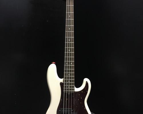 Fender Precision 5 (Copy)