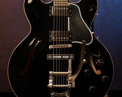 Gibson ES335 bigsby (1) (Copy)