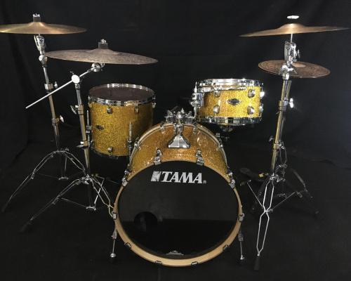 Tama Starclassic Performer BB GS 5 (Copy)