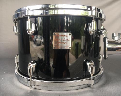 Yamaha Maple Custom Absolute (2) (Copy)