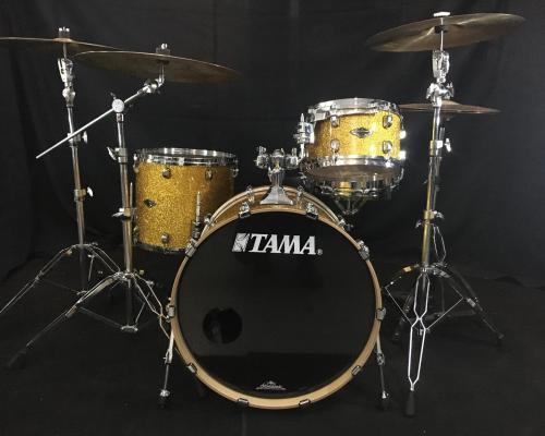 Tama Starclassic Performer BB GS 6 (Copy)