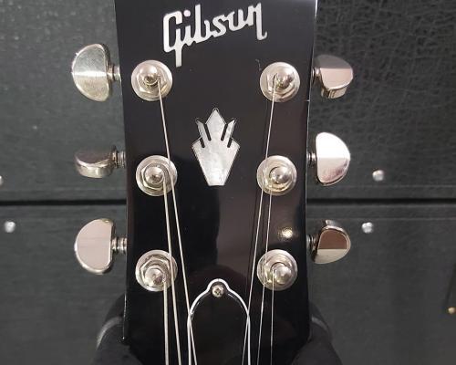 Gibson ES-335 (3) (Copy)