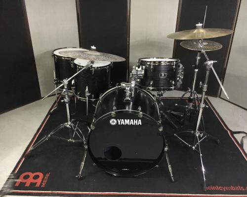 Yamaha Live Custom 5 (Copy)