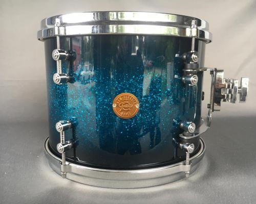 Gretsch NC Blue (2) (Copy)