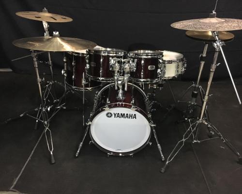 Yamaha Recording Custom Cherry 6 (Copy)