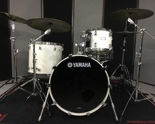 Yamaha PHX 2 (Copy)