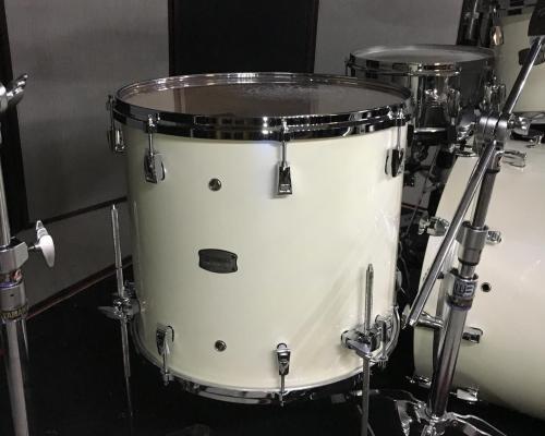 Yamaha PHX 3 (Copy)