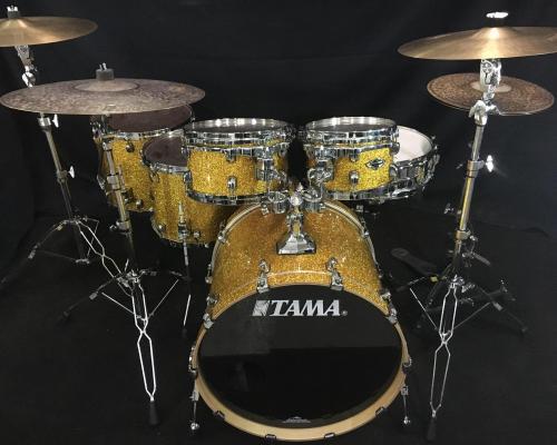 Tama Starclassic Performer BB GS 1 (Copy)