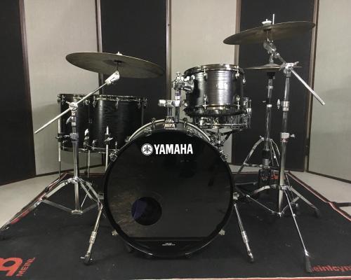 Yamaha Live Custom 6 (Copy)
