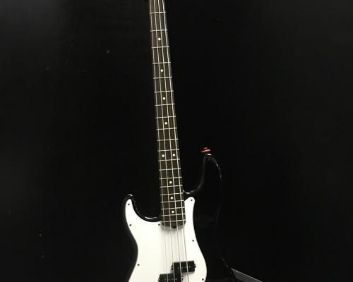 Fender Precision 4 Left (Copy)