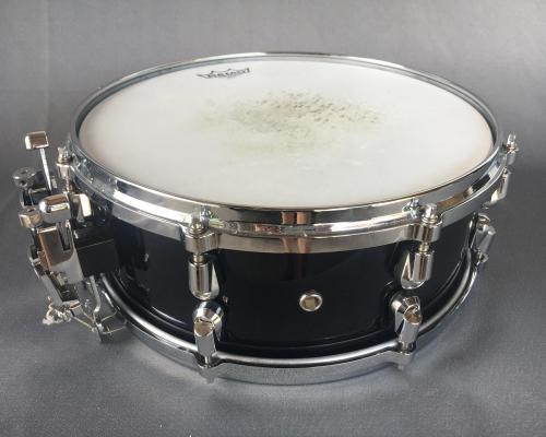 Yamaha Dave Weckl 14x5 (Copy)