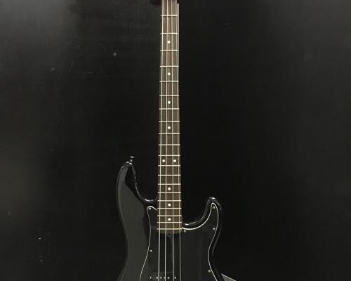 Fender Precision 4 Black (Copy)